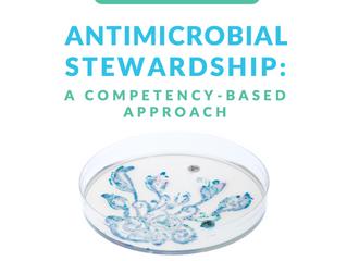 كورس Antimicrobial مجاني بشهادة من الـ WHO