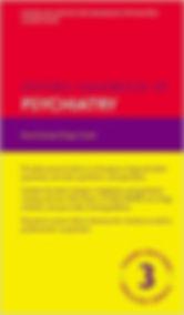 Oxford Handbook of Psychiatry 3rd Ed.jpg