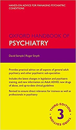 Oxford Handbook of Psychiatry 3rd Ed.jpg