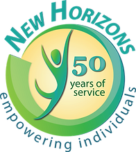 50 years logo.png