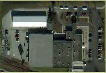 warehous.png