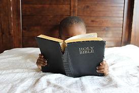 biblechild.jpg