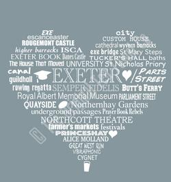 Exeter Heart