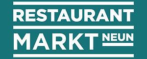 web-logo-restaurant-1000px.jpg