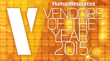 TLC nominated as HR vendor of the year in multiple categories