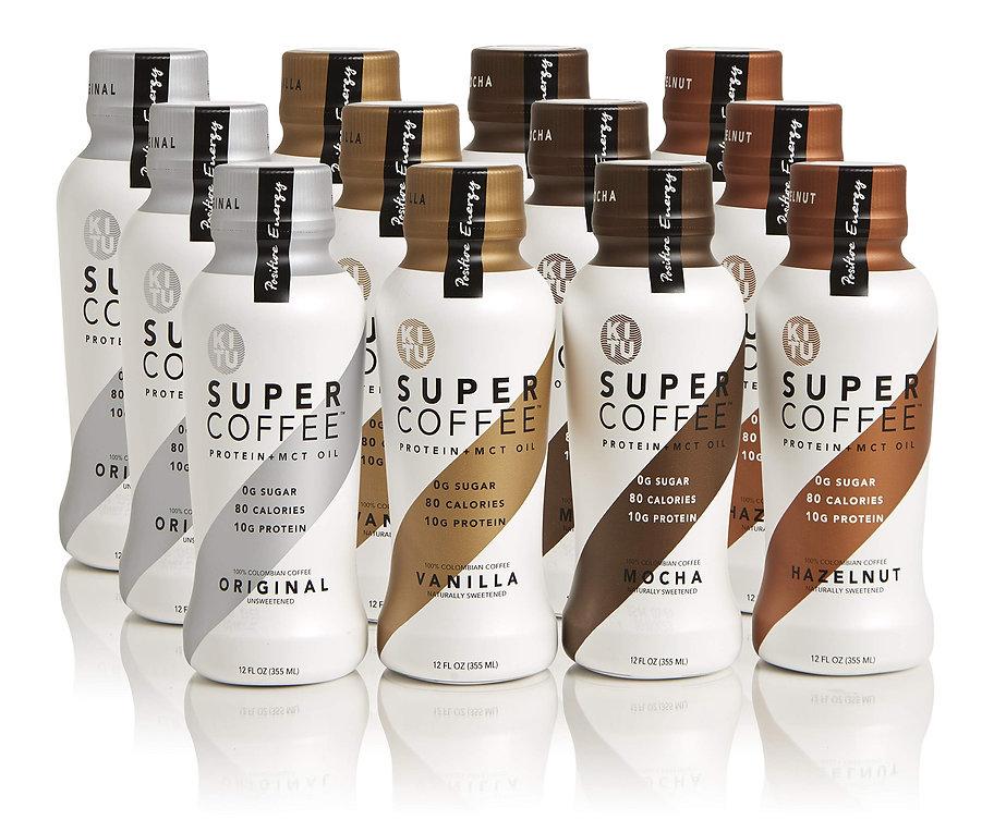 KITU Super Coffee-001.jpg