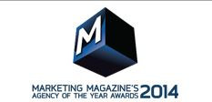TLC named as finalist in Marketing agency of the year in CRM/Loyalty