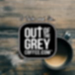 Out of the Grey brand logo