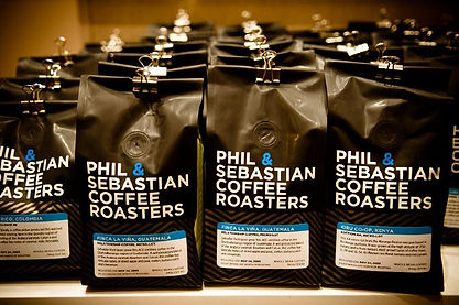 PhilSebatianCoffee-001.jpg