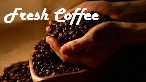 Coffee Images 018.jpg