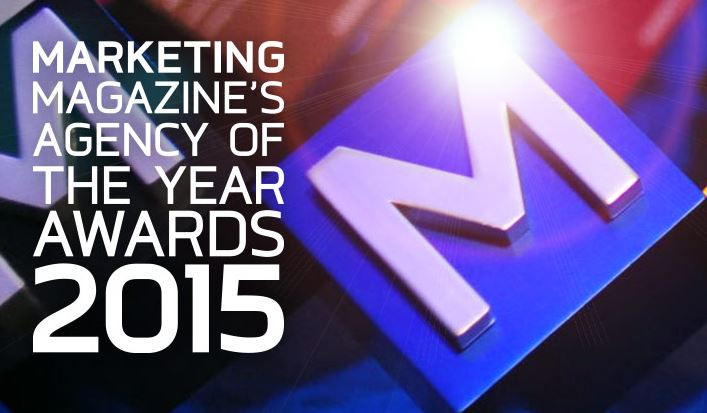 2015 AOTY Awards image.JPG