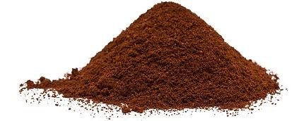 Koa gourmet ground coffee