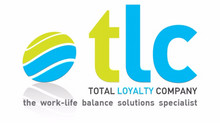 TLC announces partnership with Singapore benefits provider Rewardz.