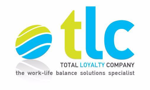 TLC logo small_edited.jpg