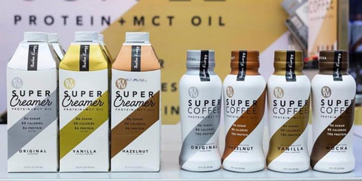 KITU Super Coffee-002.png