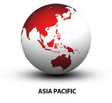 TLC now servicing members in 11 countries in APAC