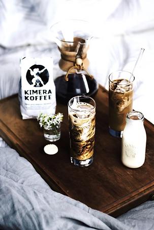 Kimera Koffee 005.png