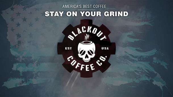 Blackout Coffee 007.jpg