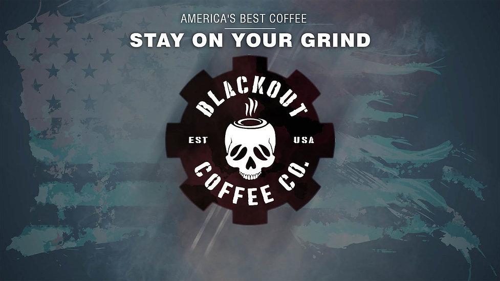 Blackout Coffee 007.jpg