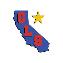 CLS Names New Executive Director