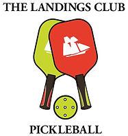 Landings Club Pickleball Logo.JPG