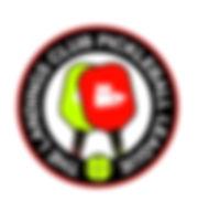 pIckleballLogo18.jpg