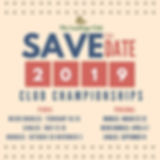 Save the date club champs 2019.JPG
