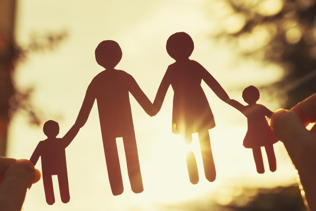 Творческие встречи для детей и родителей