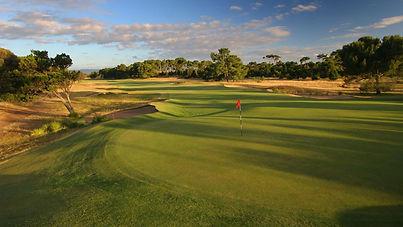 royal-adelaide-golf-club-4-xl.jpg