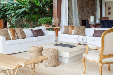Residencia Quinta da Baroneza 4.jpg