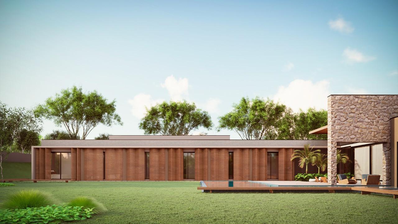 piscina casa quinta da baronesa 2.jpg