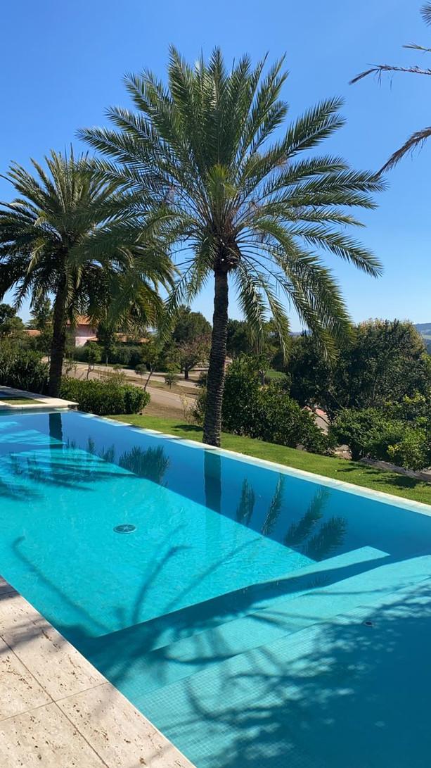 Residencia Quinta da Baroneza 6.jpg
