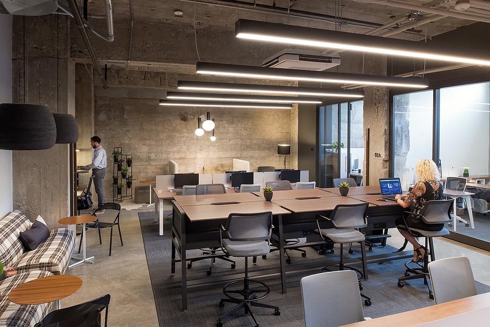 smart workplace.jpg