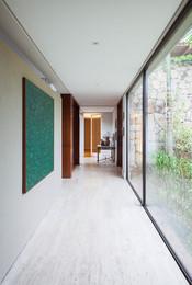 Residencia Quinta da Baroneza 16.jpg