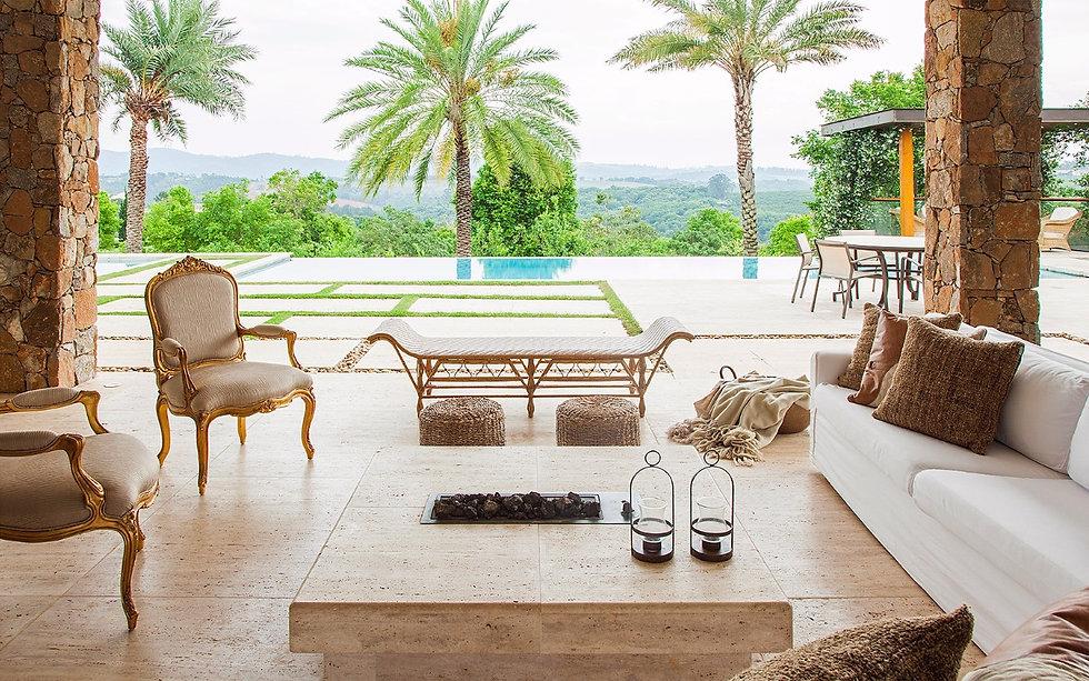 Residencia Quinta da Baroneza 7.jpg