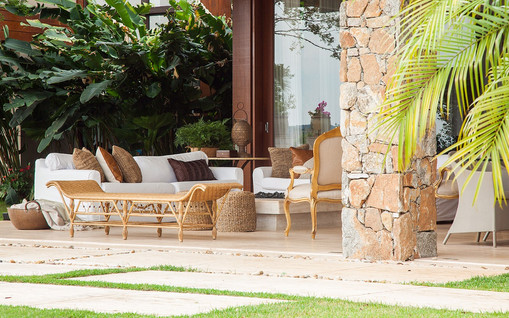Residencia Quinta da Baroneza 5.jpg