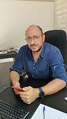 Guilherme G2K.jpg