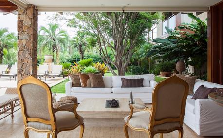 Residencia Quinta da Baroneza 8.jpg