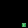 SELO_CERTIFICADO_ABDDA_SHORTLIST_WEB (00