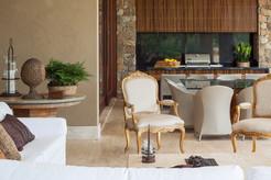 Residencia Quinta da Baroneza 3.jpg