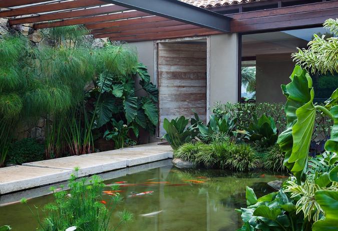 Residencia Quinta da Baroneza 0.jpg