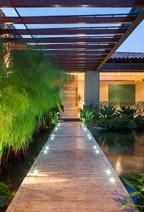 Residencia Quinta da Baroneza 15.jpg