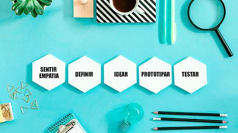 design thinking campinas.jpg
