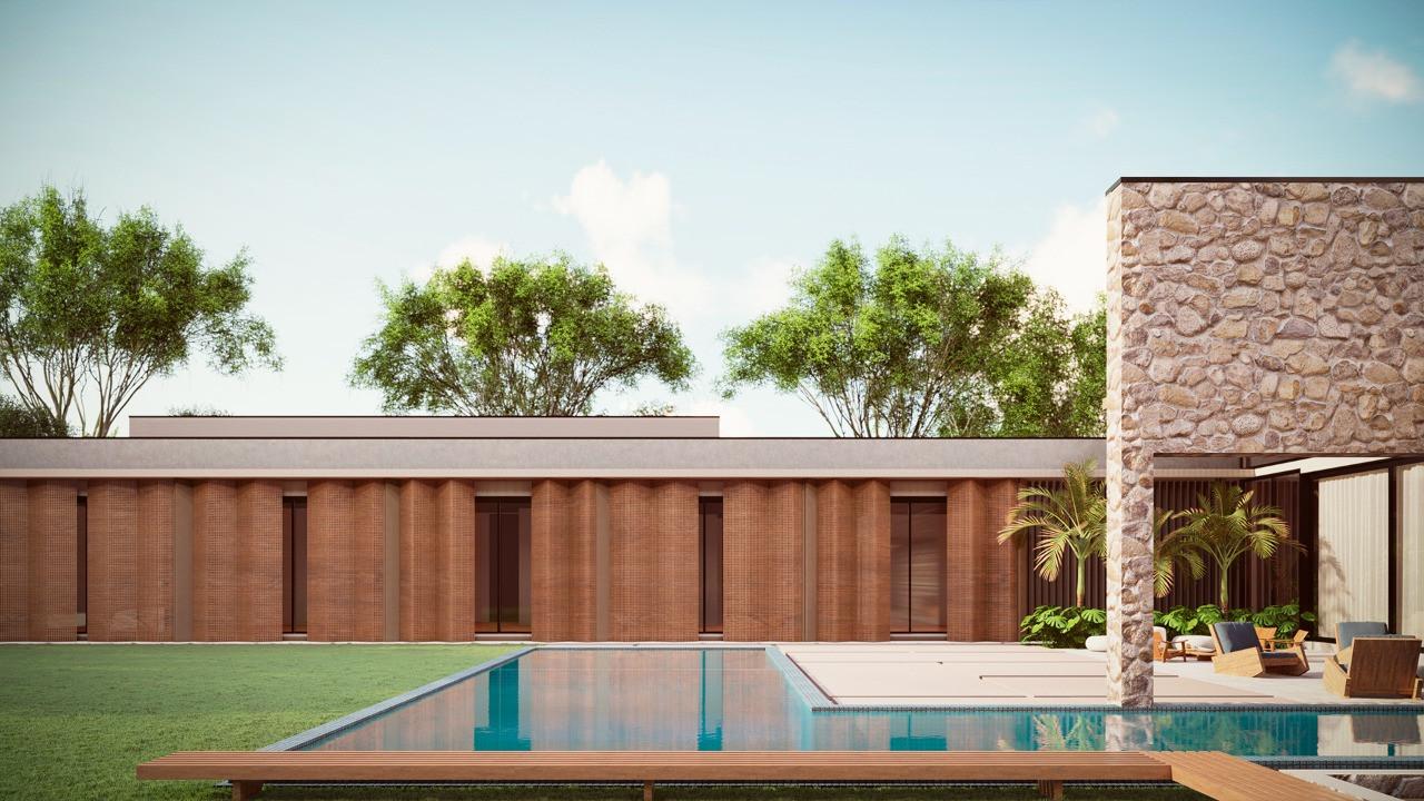 piscina casa quinta da baronesa.jpg