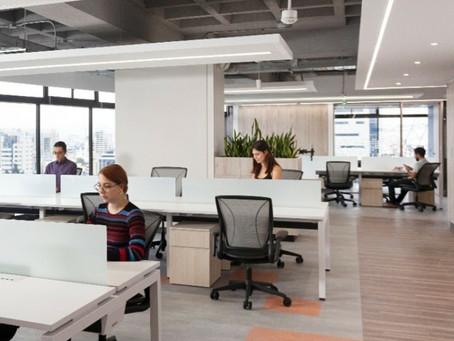 """Retomada Pós-Covid: O que as empresas podem fazer para se adequar ao """"novo normal"""""""