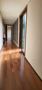Residencia Pitombas Quinta da Baroneza