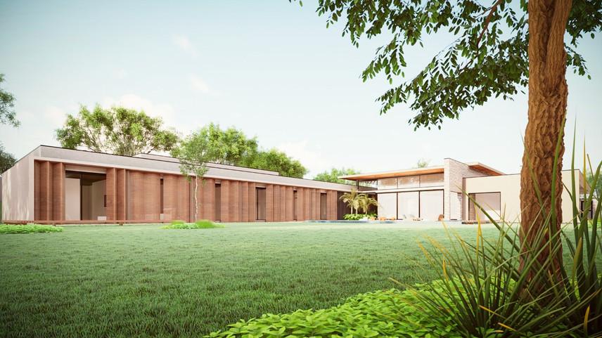 projeto casa quinta baronesa.jpg