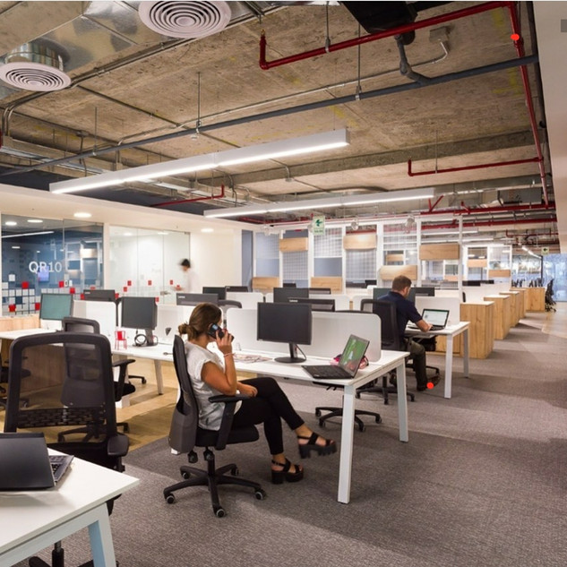 design de interiores empresas campinas 2