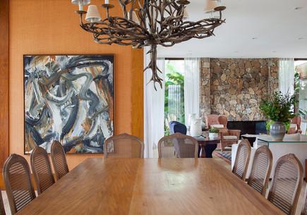 Residencia Quinta da Baroneza 20.jpg