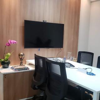 escritorio1.jpg